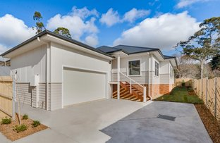Picture of 39A Cascade Street, Wentworth Falls NSW 2782