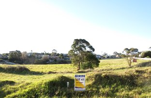 Picture of Lot 41  Bogong Street , Lakes Entrance VIC 3909