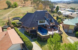 Picture of 13 Bradley Place, Tamworth NSW 2340