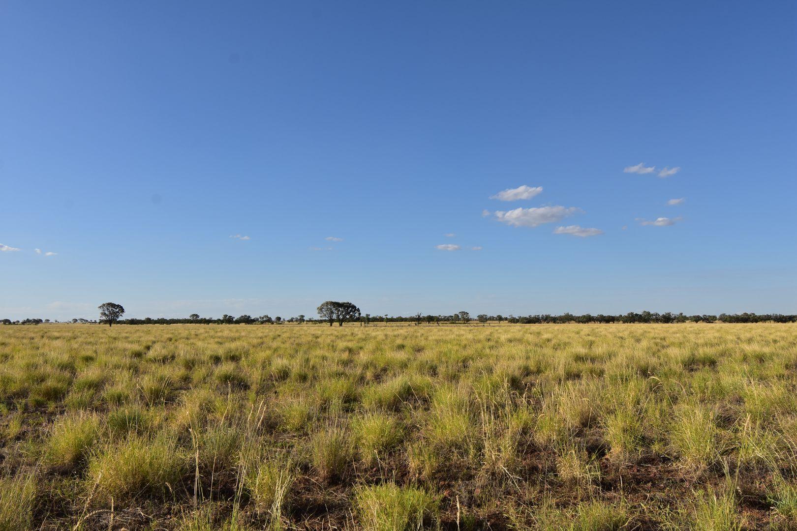 Longreach QLD 4730, Image 0