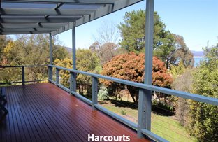 Picture of 5 Goughs Crescent, Goughs Bay VIC 3723