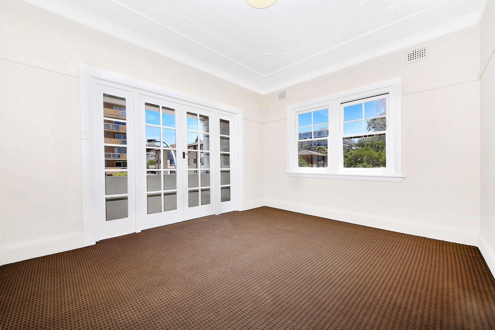 10/160 Bondi Road, Bondi NSW 2026, Image 1