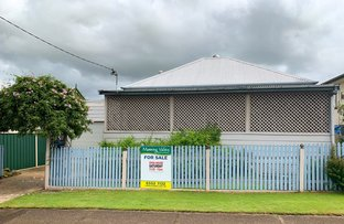 Picture of 30 Isabella Street, Wingham NSW 2429