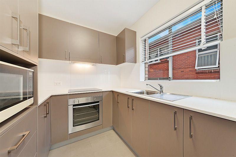 2/41 Belgrave Street, Bronte NSW 2024, Image 1