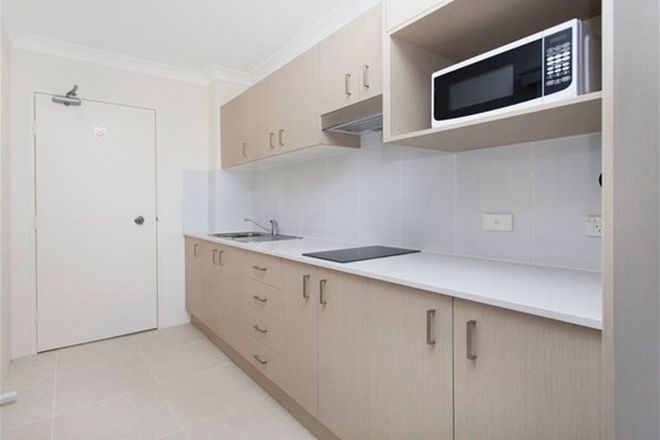 Picture of 155 Wellington Road, CHESTER HILL NSW 2162