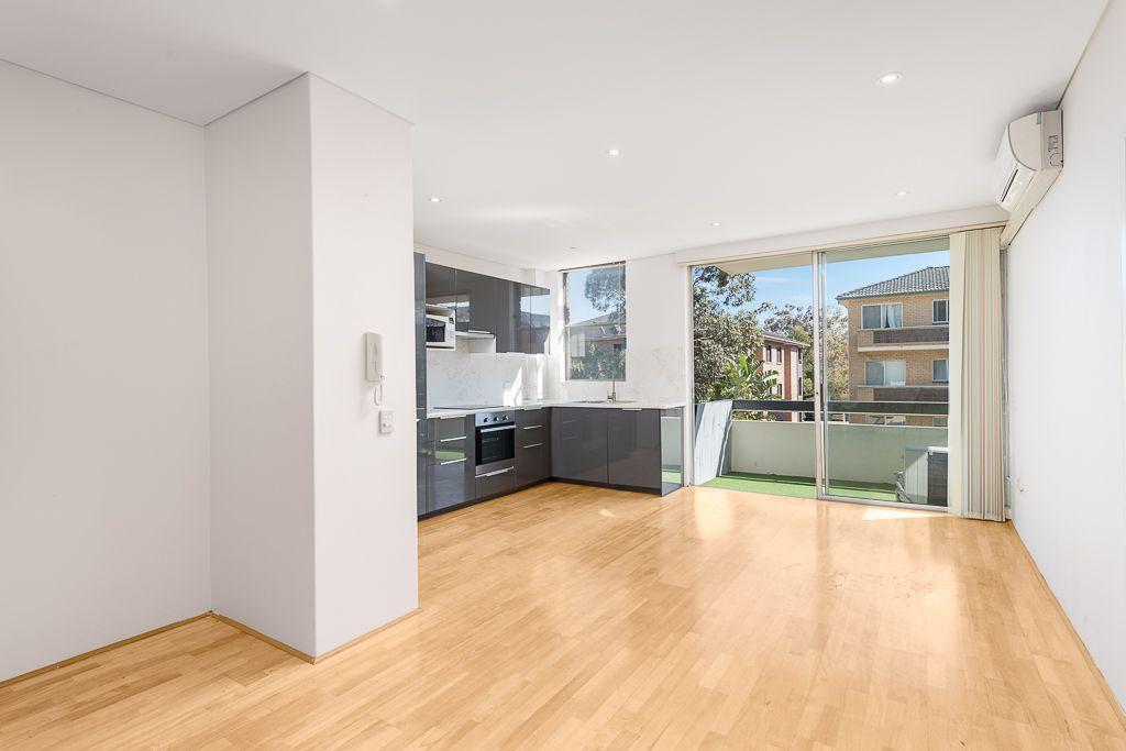 11/19 Trafalgar Street, Brighton-Le-Sands NSW 2216, Image 1