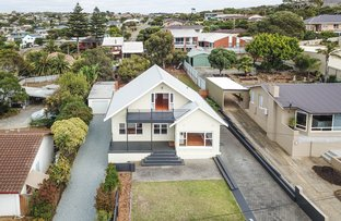Picture of 13 Picardy Place, Port Lincoln SA 5606