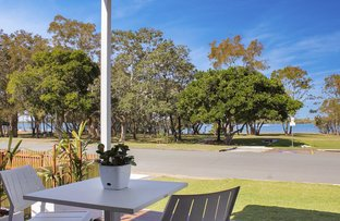 174 Esplanade, Golden Beach QLD 4551
