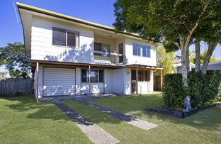 Picture of 64 Errol Avenue, Paradise Point QLD 4216