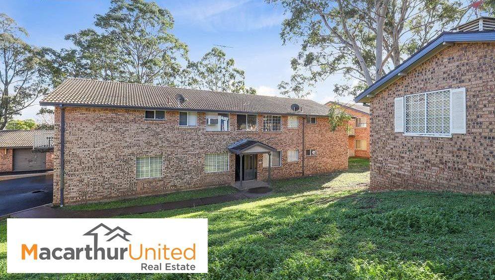 12/100 Leumeah Road, Leumeah NSW 2560, Image 0