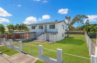 Picture of 4 Palm Drive, Deeragun QLD 4818