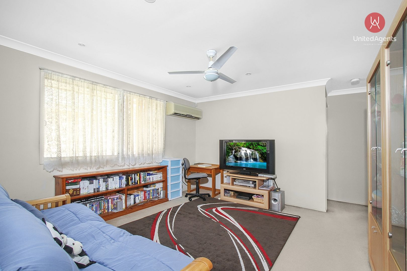 15 Tabletop Circuit, Horningsea Park NSW 2171, Image 2