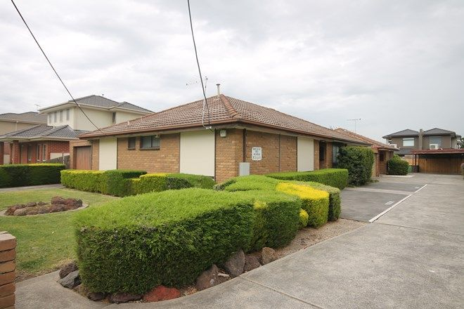 Picture of 1/27 Highland Street, KINGSBURY VIC 3083