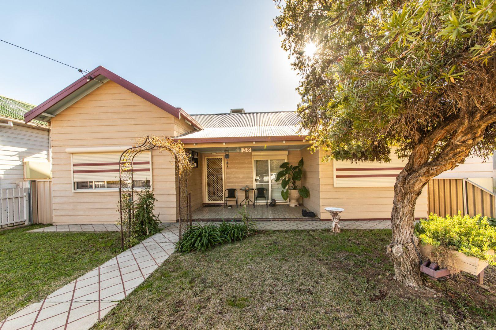 36 Goode Street, Dubbo NSW 2830, Image 0