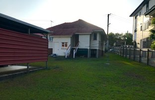 Picture of 45 Northcliffe Street, Murarrie QLD 4172