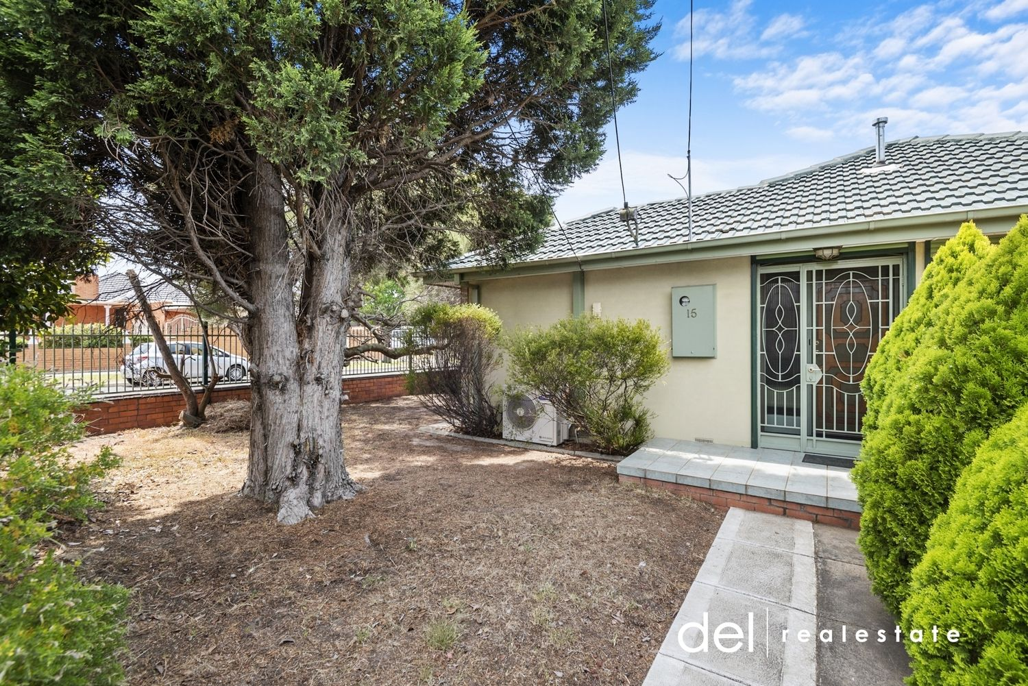 15 Boronia Avenue, Dandenong North VIC 3175, Image 0