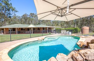 Picture of 202 Alfred Road, Stockleigh QLD 4280