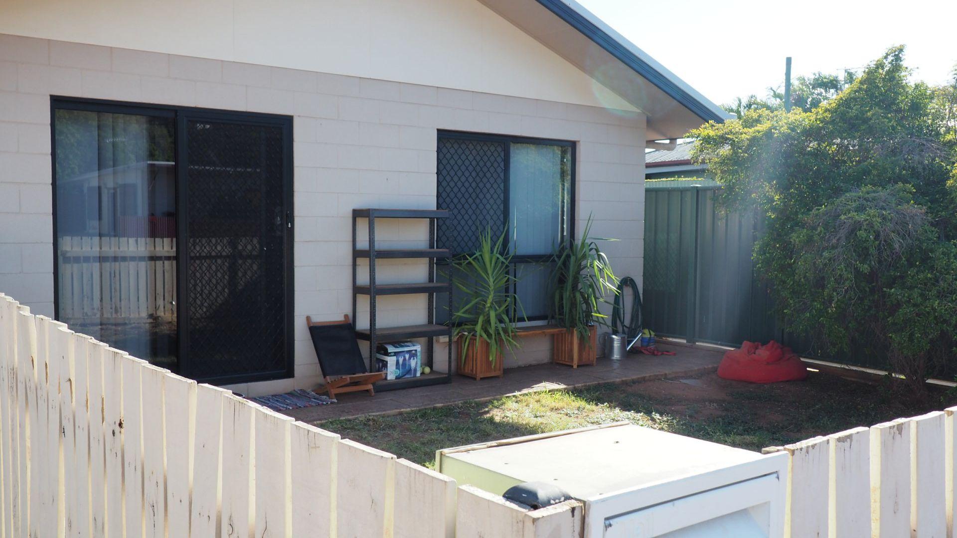 1 & 2/40 George Street, Mount Isa QLD 4825, Image 2