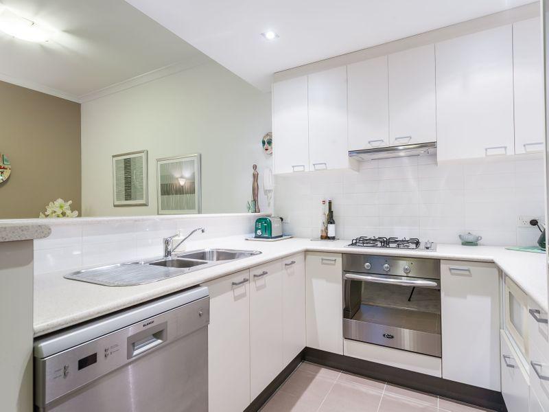 31/150 Stirling Street, Perth WA 6000, Image 1