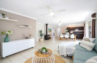 Picture of 2-25 Bradys Gully Road, North Gosford NSW 2250