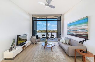 Picture of 410/1-3 Robey Street, Maroubra NSW 2035