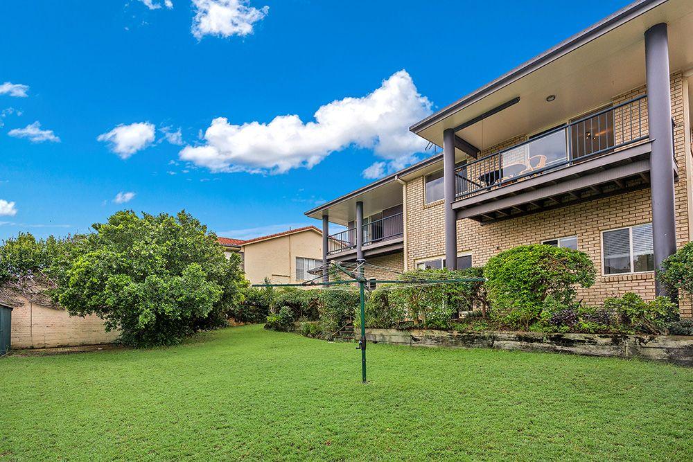 127 Ocean Drive, Evans Head NSW 2473, Image 2