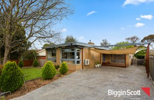Picture of 2 Leewarra Drive, Glen Waverley VIC 3150