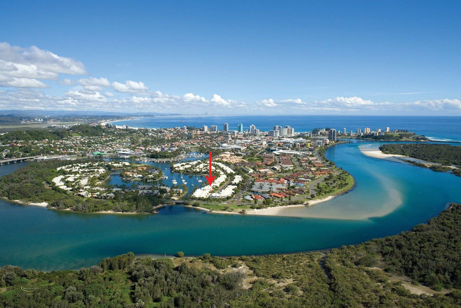 3/5-10 Quayside Court, Tweed Heads NSW 2485, Image 0