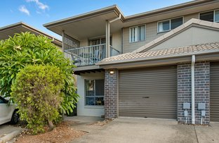 Picture of 33/45 Lacey Road, Carseldine QLD 4034