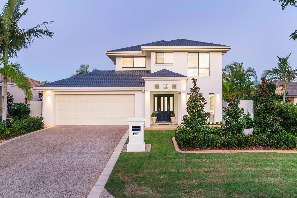 2571 Cressbrook Dr, Hope Island QLD 4212, Image 2