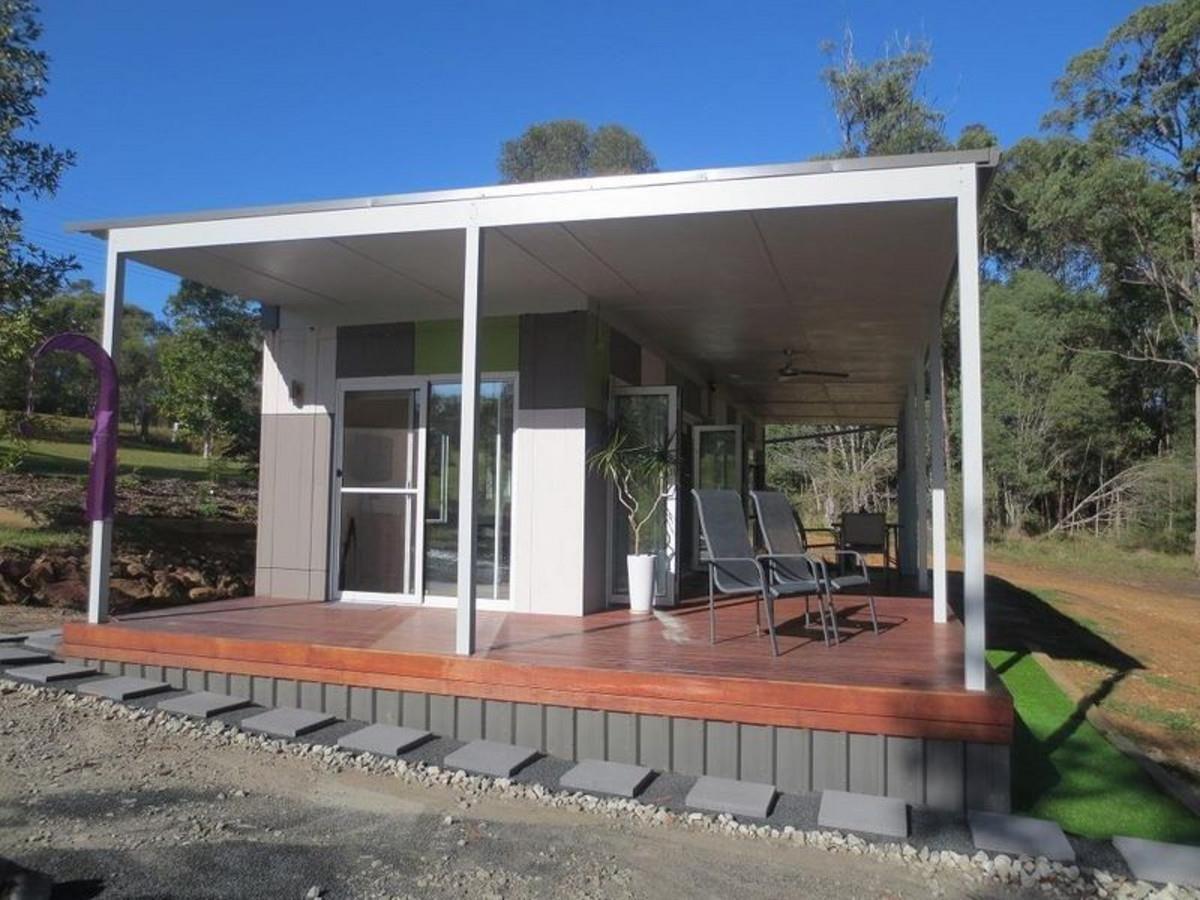 265 Crisp Drive, Ashby NSW 2463, Image 1