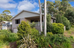 Picture of 84 Bellbird Drive, Malua Bay NSW 2536