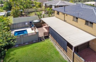 Picture of 71 Keong Road, Albany Creek QLD 4035
