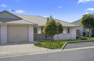 Picture of 24/150 - 166 ROSEHILL DR, Burpengary QLD 4505