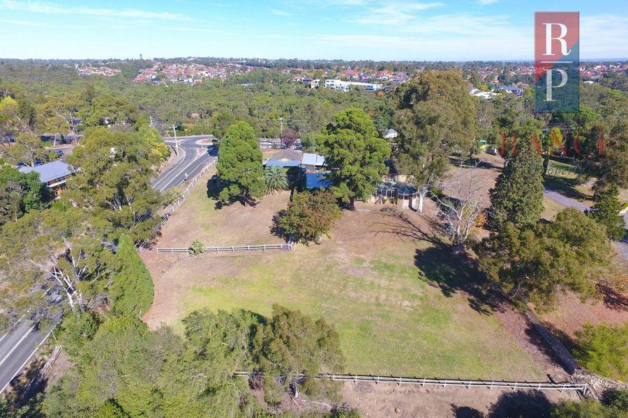 Glenhaven NSW 2156, Image 1