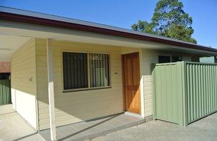 Picture of 36B Cam Street, Cambridge Park NSW 2747