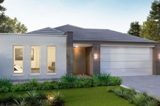 Picture of Lot 269 Lawder Road, BLAKEVIEW SA 5114