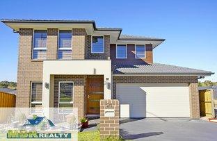 91 Barnea Avenue, Caddens NSW 2747