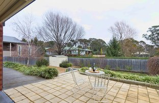 Picture of 9 Arthur Court, Woodend VIC 3442