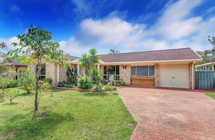 30 The Binnacle, Port Macquarie NSW 2444