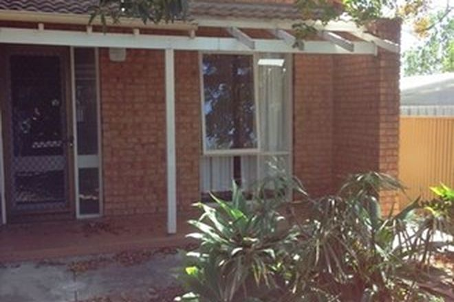 Picture of 1/14 Woodland Road, MITCHELL PARK SA 5043