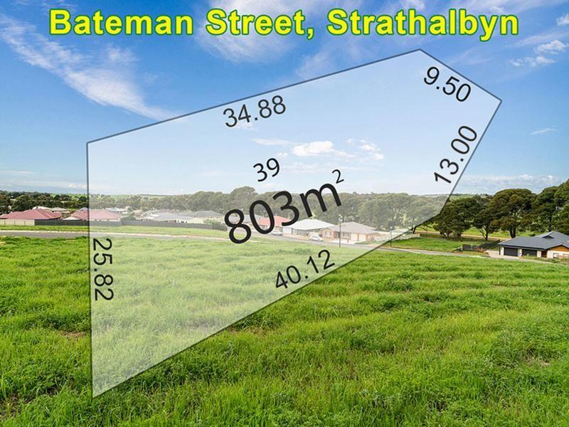 39 Bateman Street, Strathalbyn SA 5255, Image 0