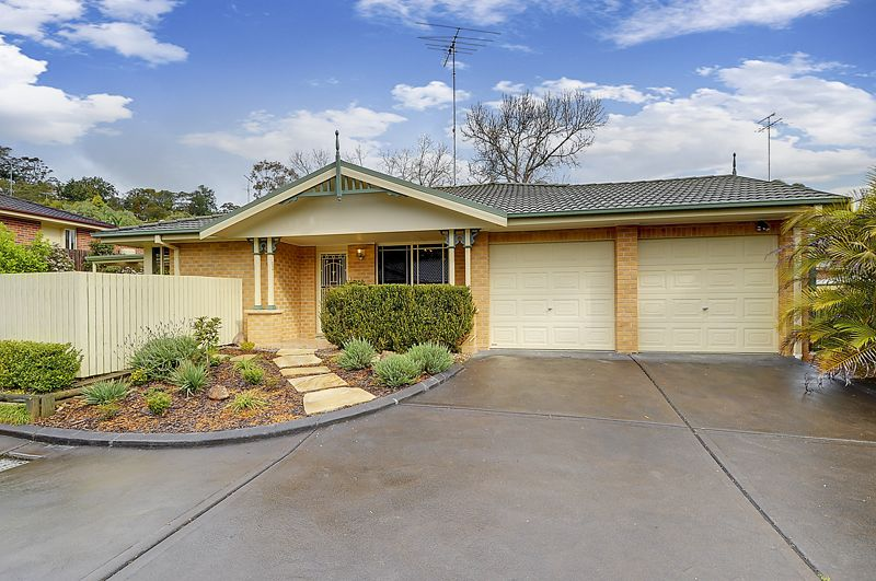 20A Patrick Place, Berowra Heights NSW 2082, Image 0