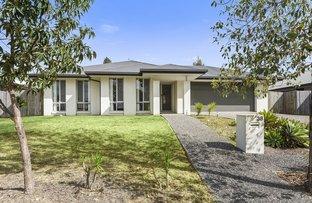 38 Columbia Drive, Bellbird Park QLD 4300