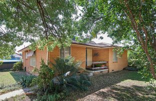 Picture of 9 Marshall Street, Ashmont NSW 2650