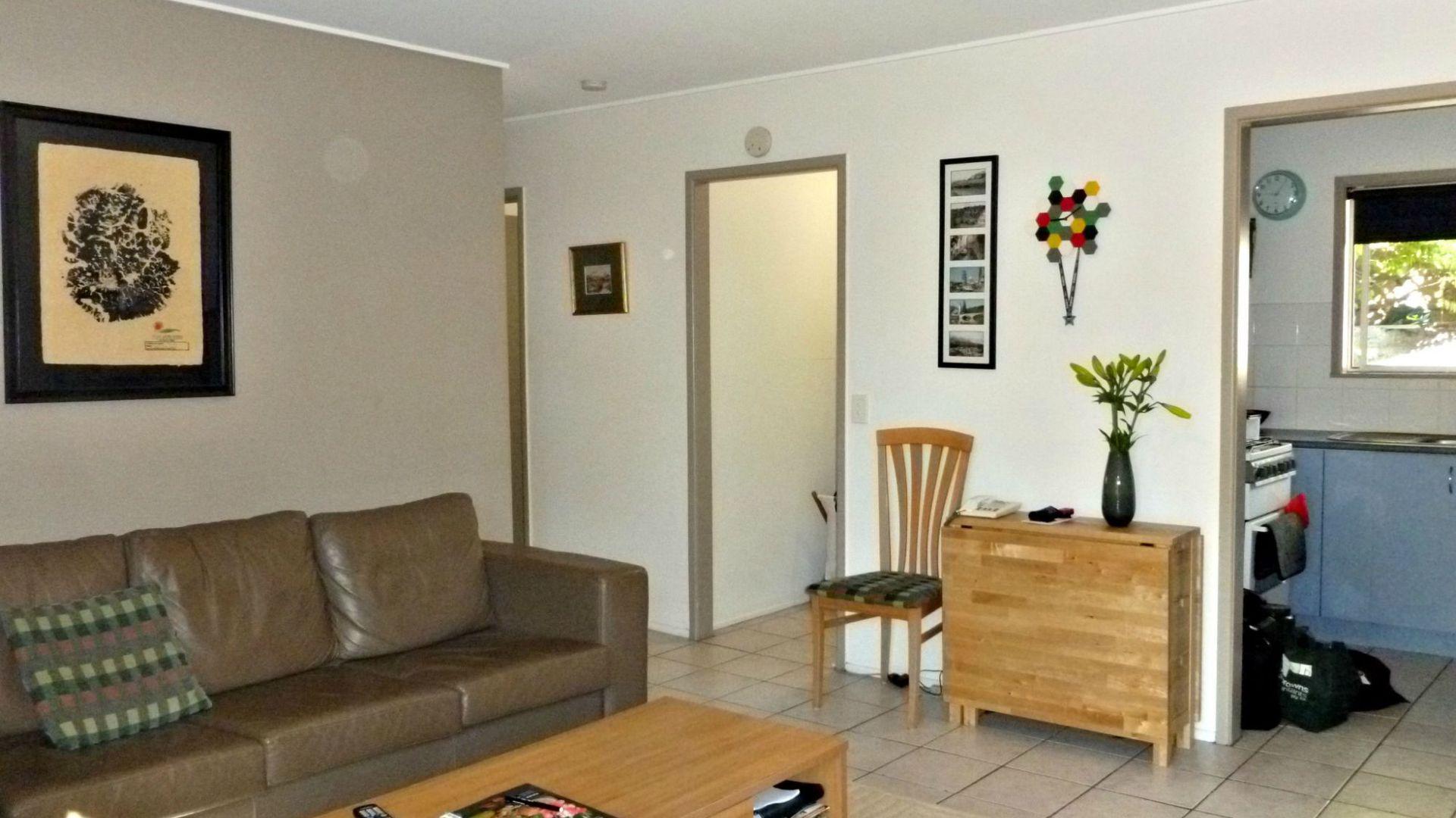 5/48 Alpha Street, Taringa QLD 4068, Image 2