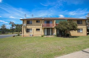 Picture of 11/23 Mitchell Avenue, Singleton NSW 2330