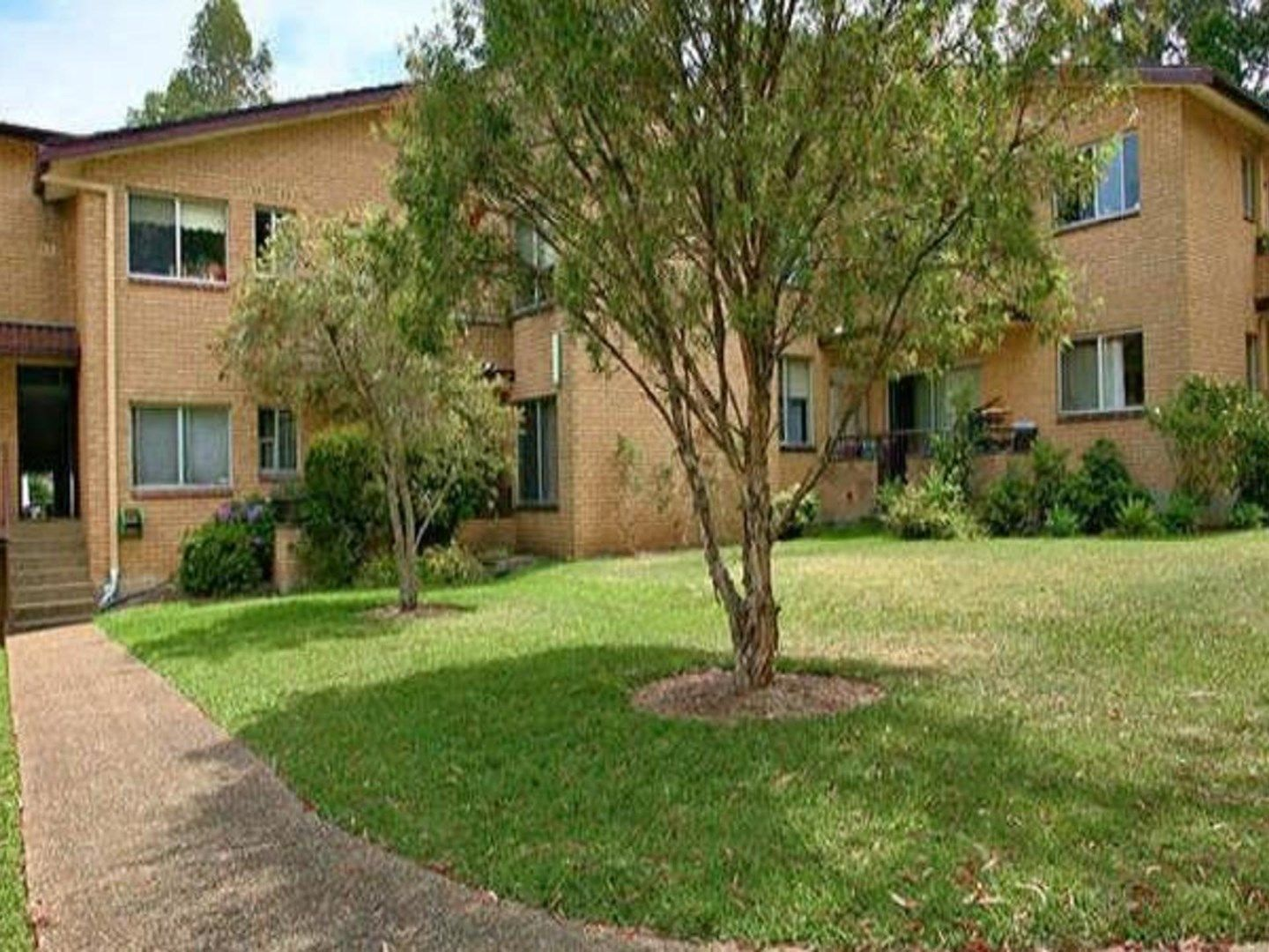25/159-161 Epping Road, Macquarie Park NSW 2113, Image 0