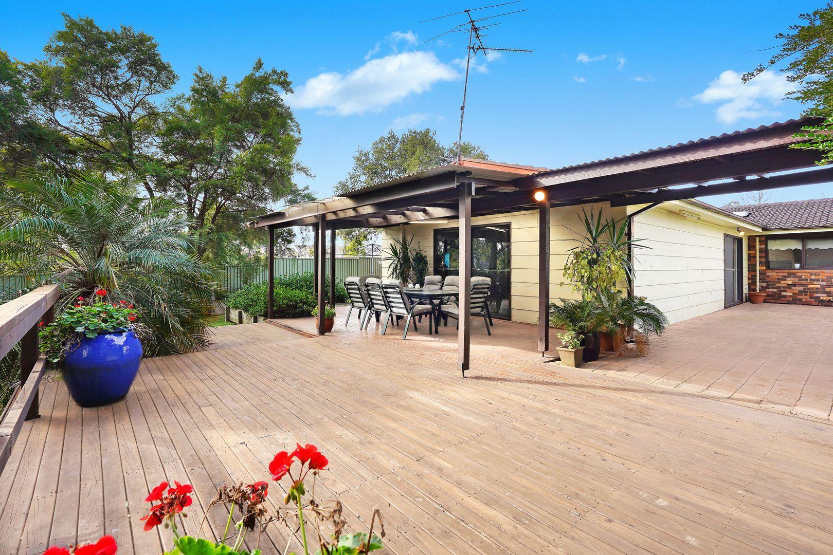 6 Robert Street, North Richmond NSW 2754, Image 0