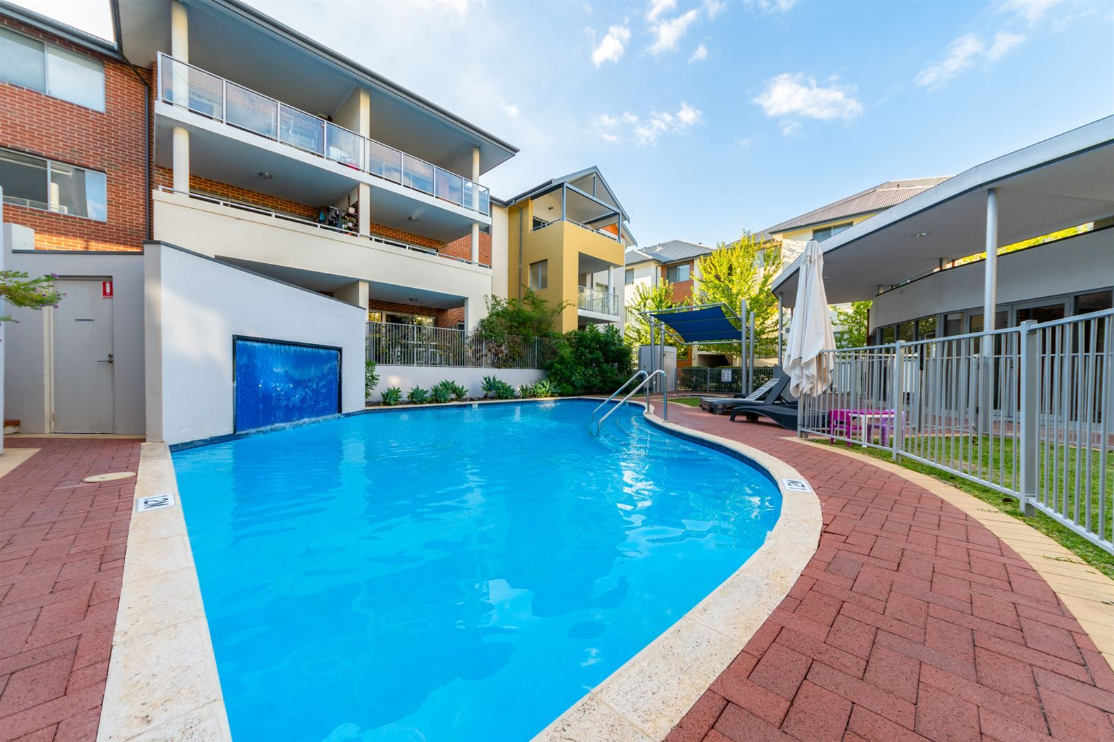 45/49 Sixt Sixth Avenue, Maylands WA 6051, Image 0